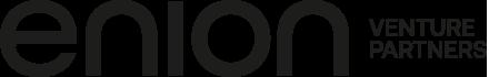 Enion Venture Partners
