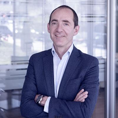 Josep-Miquel Torregrosa